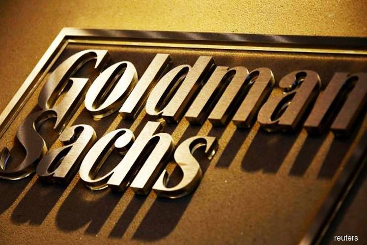 Goldman nears 1MDB resolution with effort to avoid guilty plea