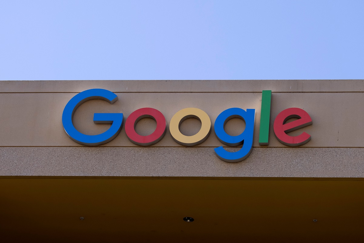 Google says it offers more than US$10b in consumer benefits in South Korea