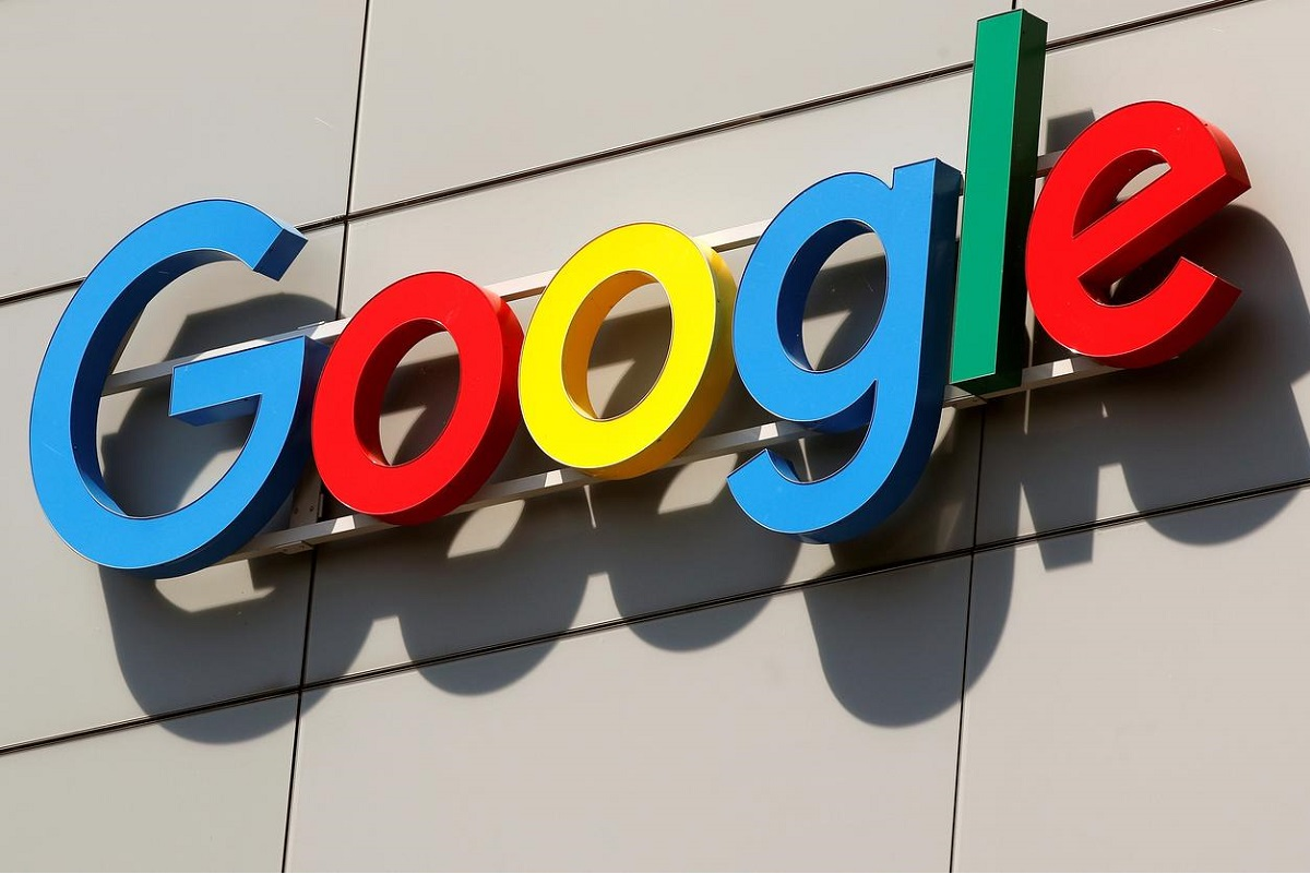 Google tells EU court payments to phone makers gave Android a chance against Apple
