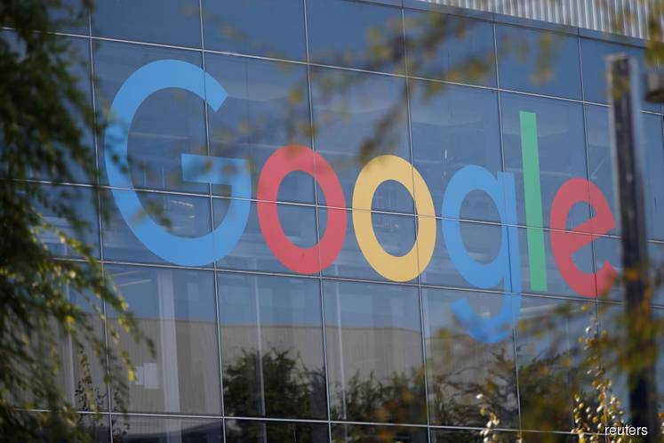 Gregarious Google Cloud named Thomas Kurian as Senior Vice President