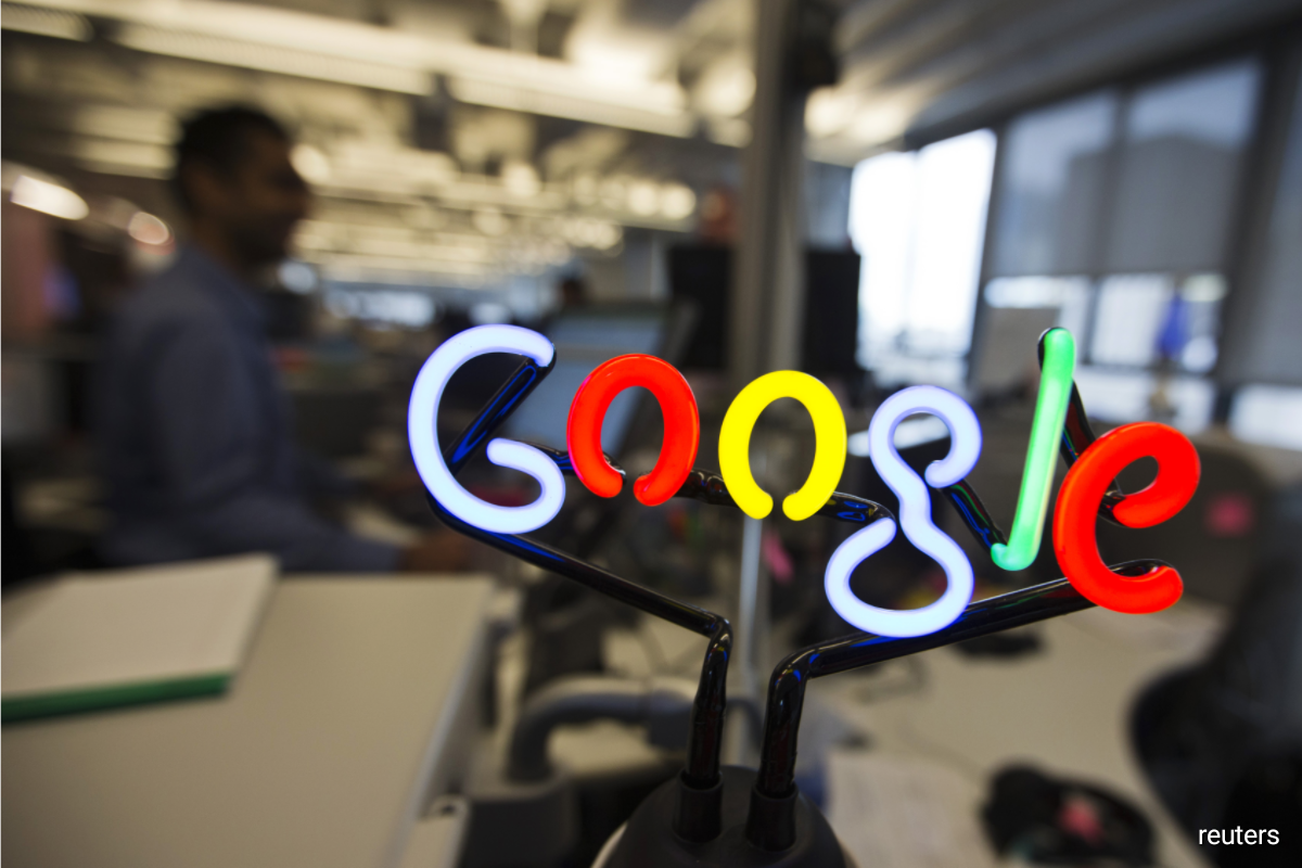 Google said on Wednesday its philanthropic arm would pay for the application fees of about 500 young immigrants seeking employment under the Deferred Action for Childhood Arrivals (DACA) program.