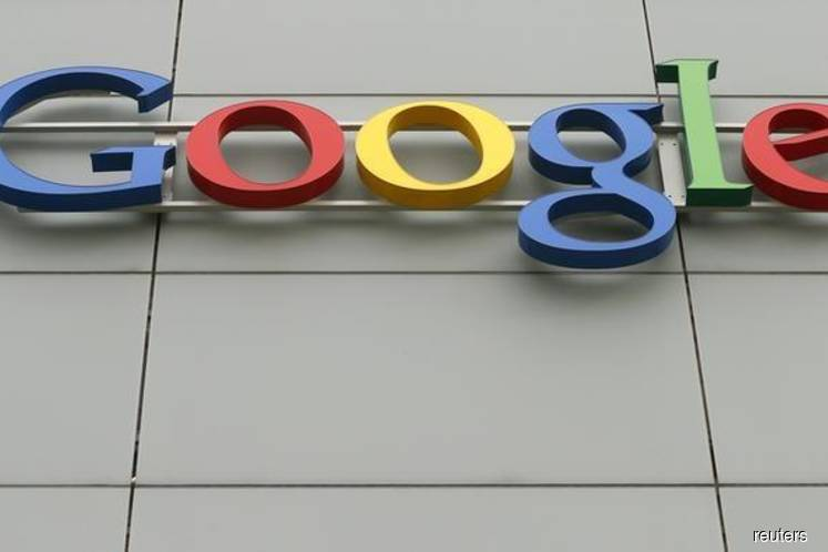 Google Accused by Rival of Antitrust Violations in Ad Market