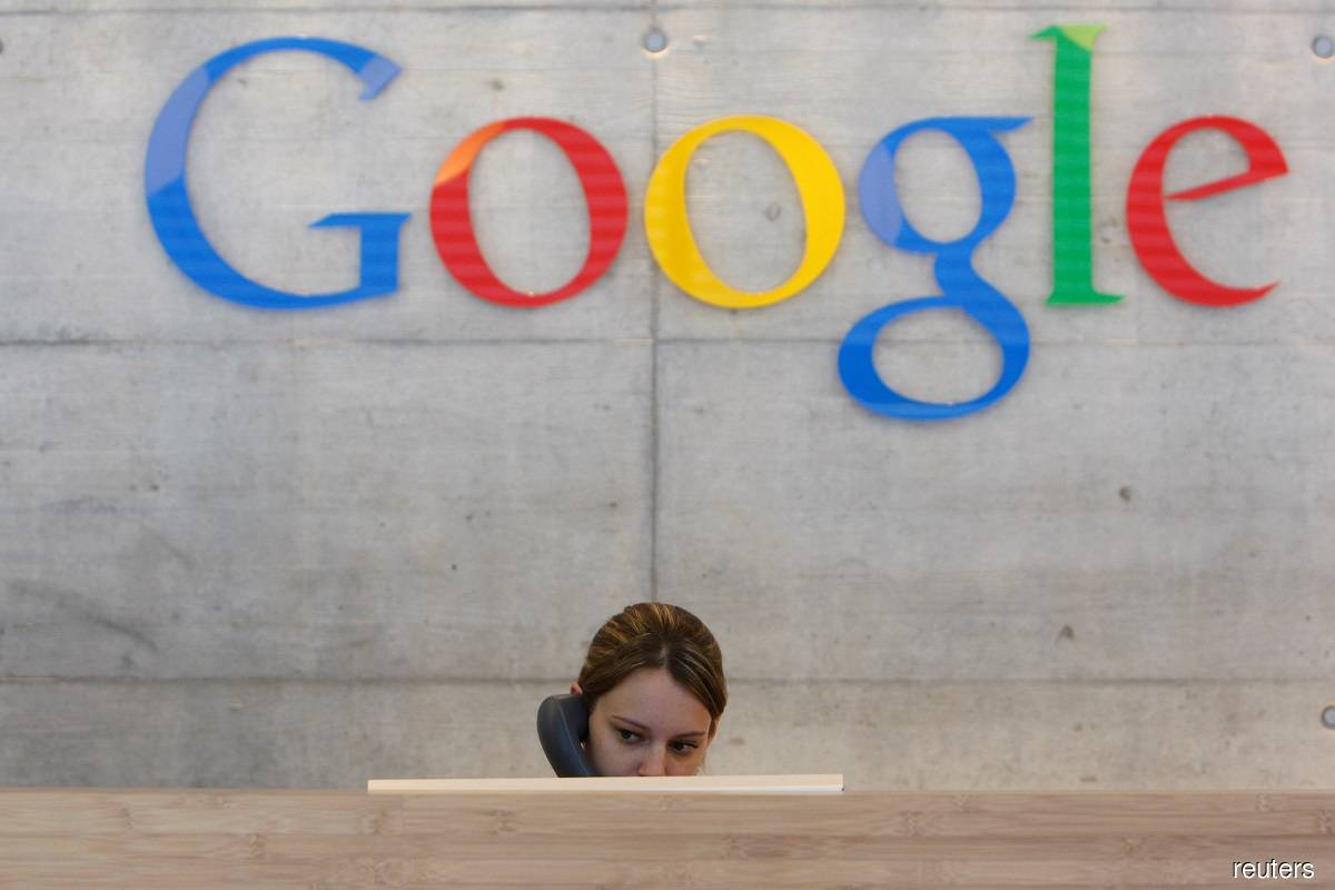 Google's antitrust legal woes far from over if Biden wins US presidential election