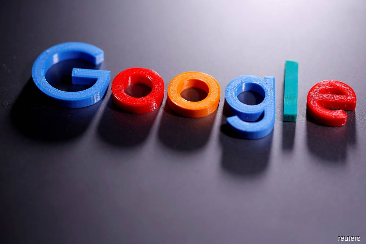 Google launches US$3 million fund to fight vaccine misinformation