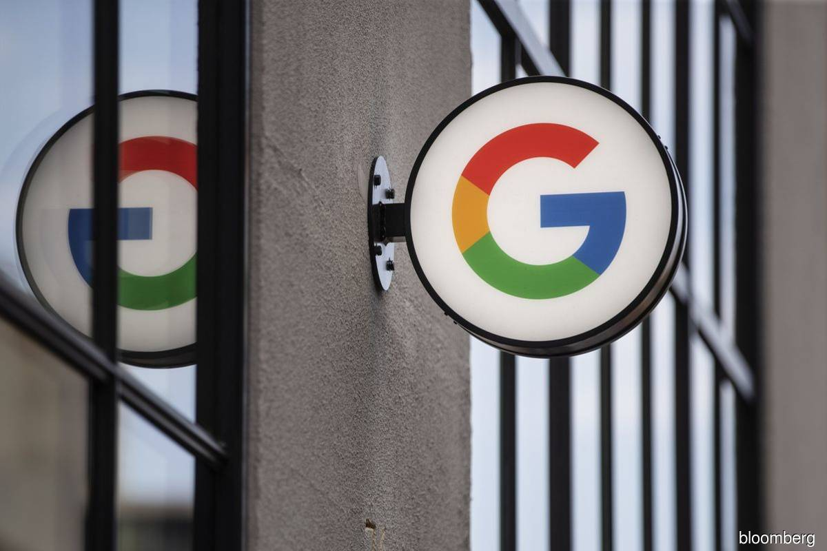 Google redesigns work around Sonos patents, filing indicates
