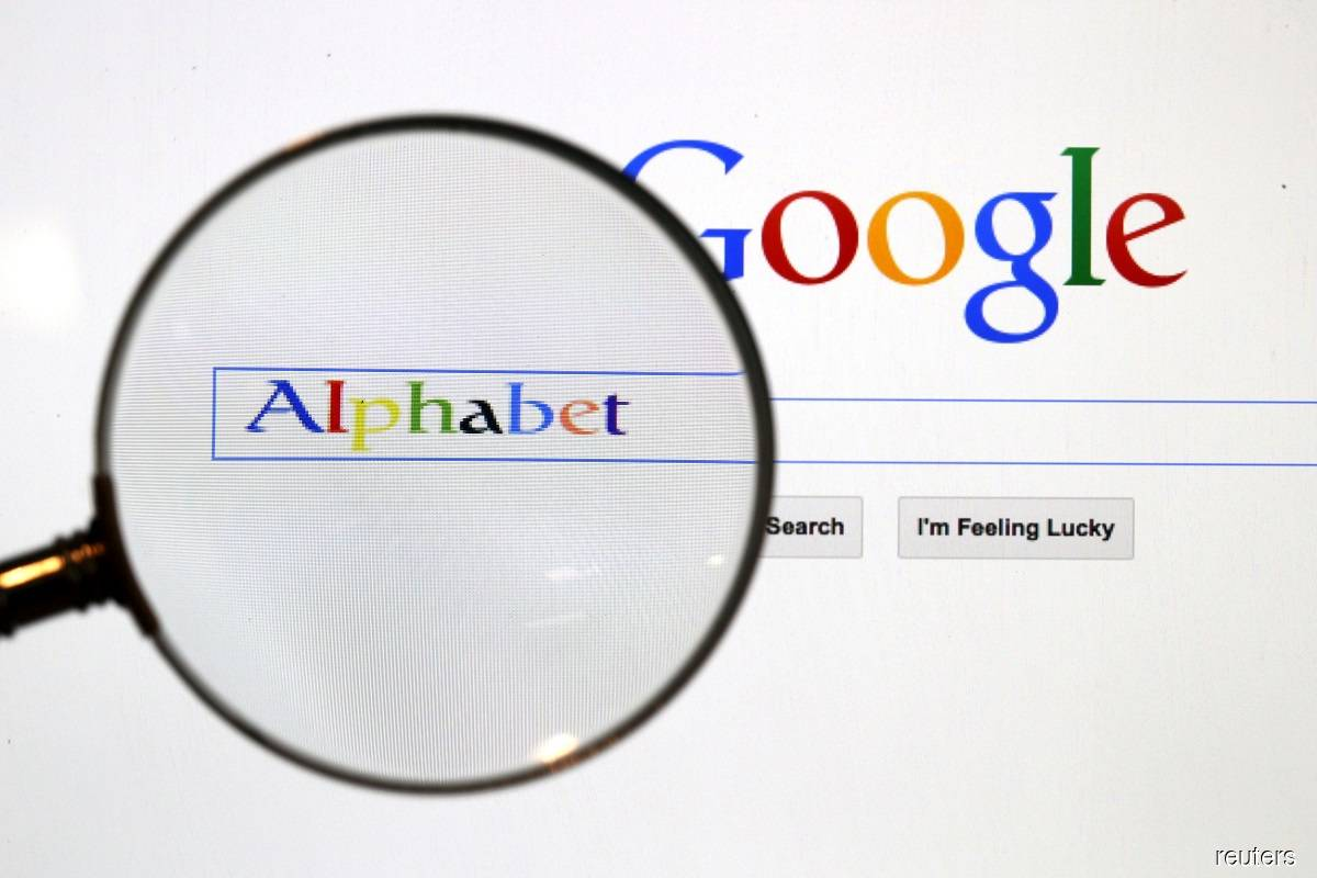 EU gives Google two months to improve hotel, flight search results