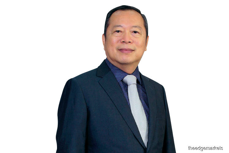Kim Loong hopes for a better FY20 despite soft CPO prices