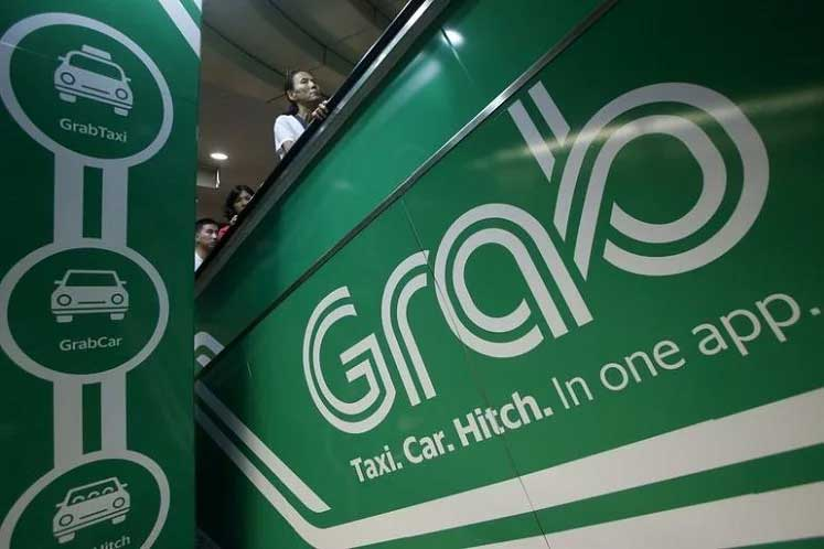 Court dismisses Grab's legal challenge, group to appeal decision