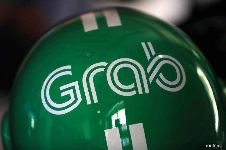 Decision on Grab's fine for abusive practices to be concluded this year, says MyCC
