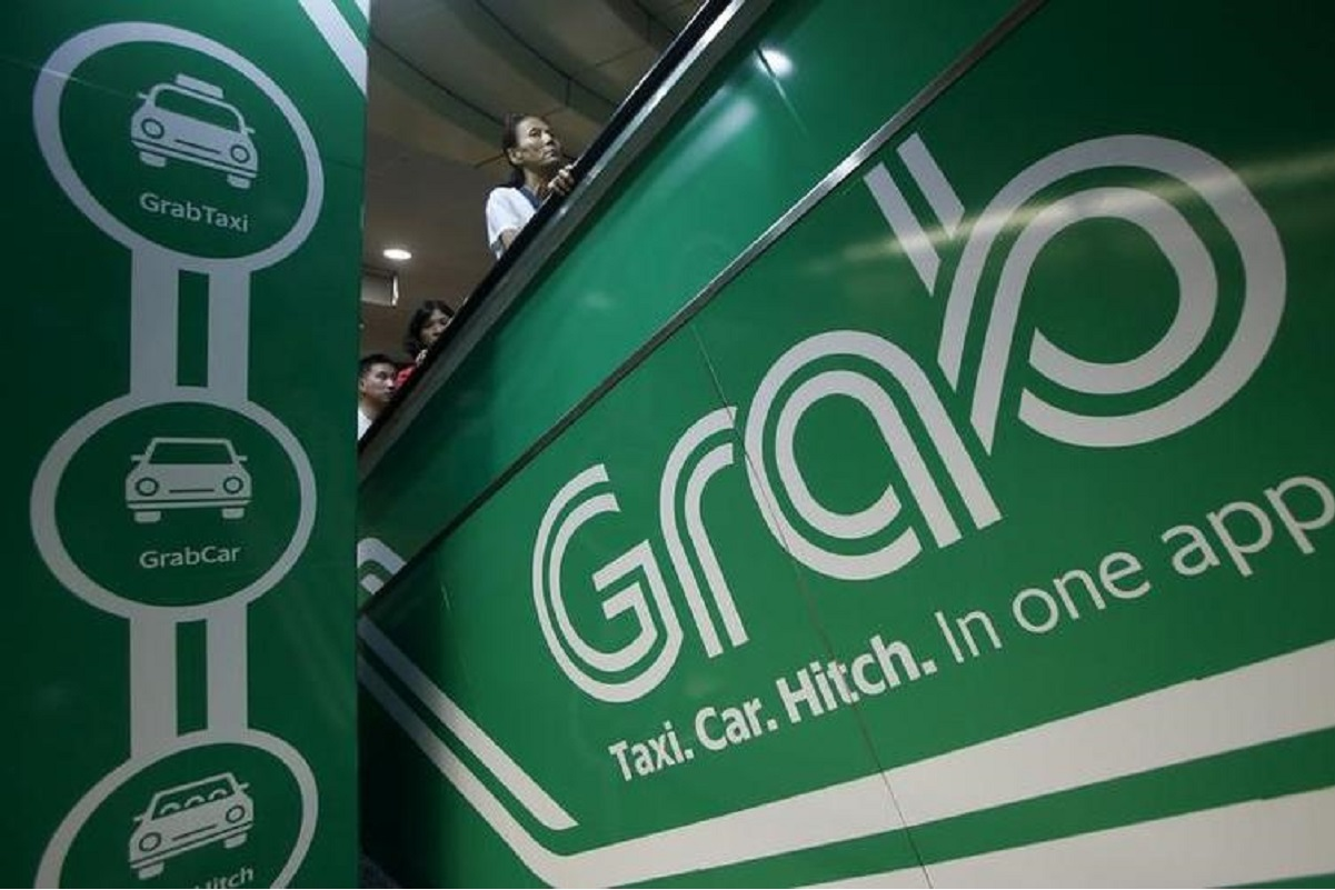 Grab's US$34b SPAC deal puts Southeast Asia tech on the map