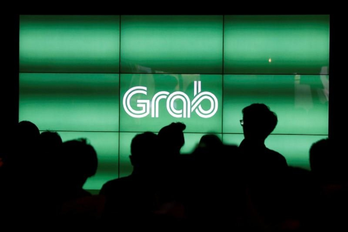 Grab set to announce deal with US SPAC at US$40b valuation — sources