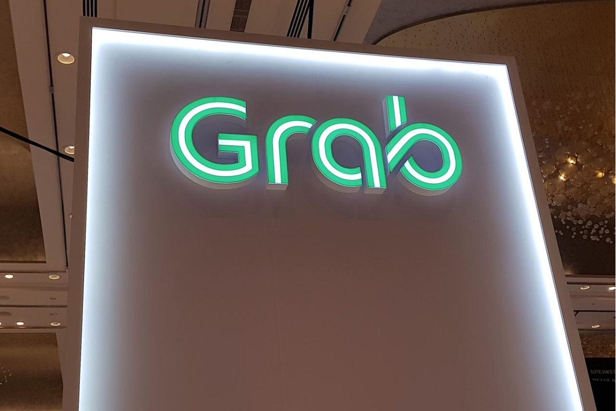 Grab in talks with Prudential, AIA for fintech investment — sources