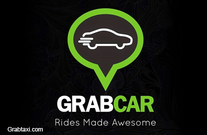 GrabCar says 'will continue to support SPAD' to build stronger transport regulatory framework