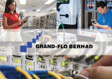 grand-flo-bhd