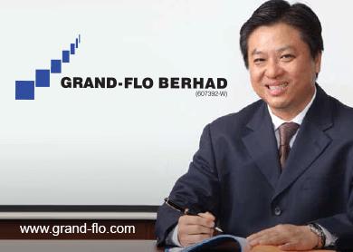 grand-flo