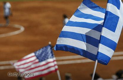 greece-flag_us-flag_getty