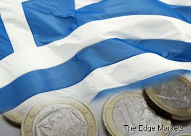greece_theedgemarkets