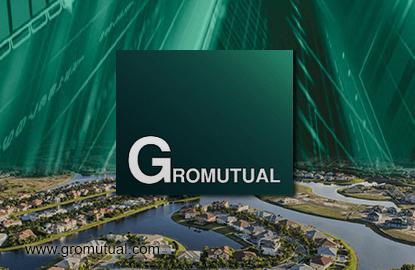 gromutual_bhd