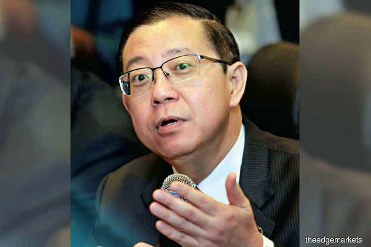'RM18b to remove tolls if govt does not take over 4 highways'