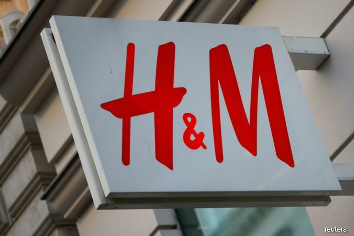 H&M told to leave China as Xinjiang labour stance resurfaces