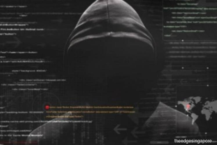 SingHealth hacker's 'sophisticated' malware fooled even top anti-virus experts