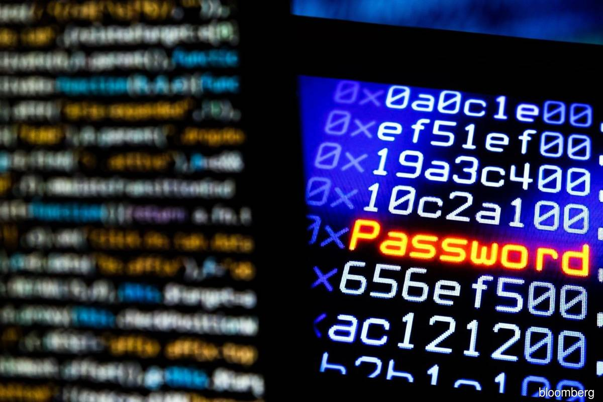 Cyber crime attacks on Australians increase to 1 every 8 minutes