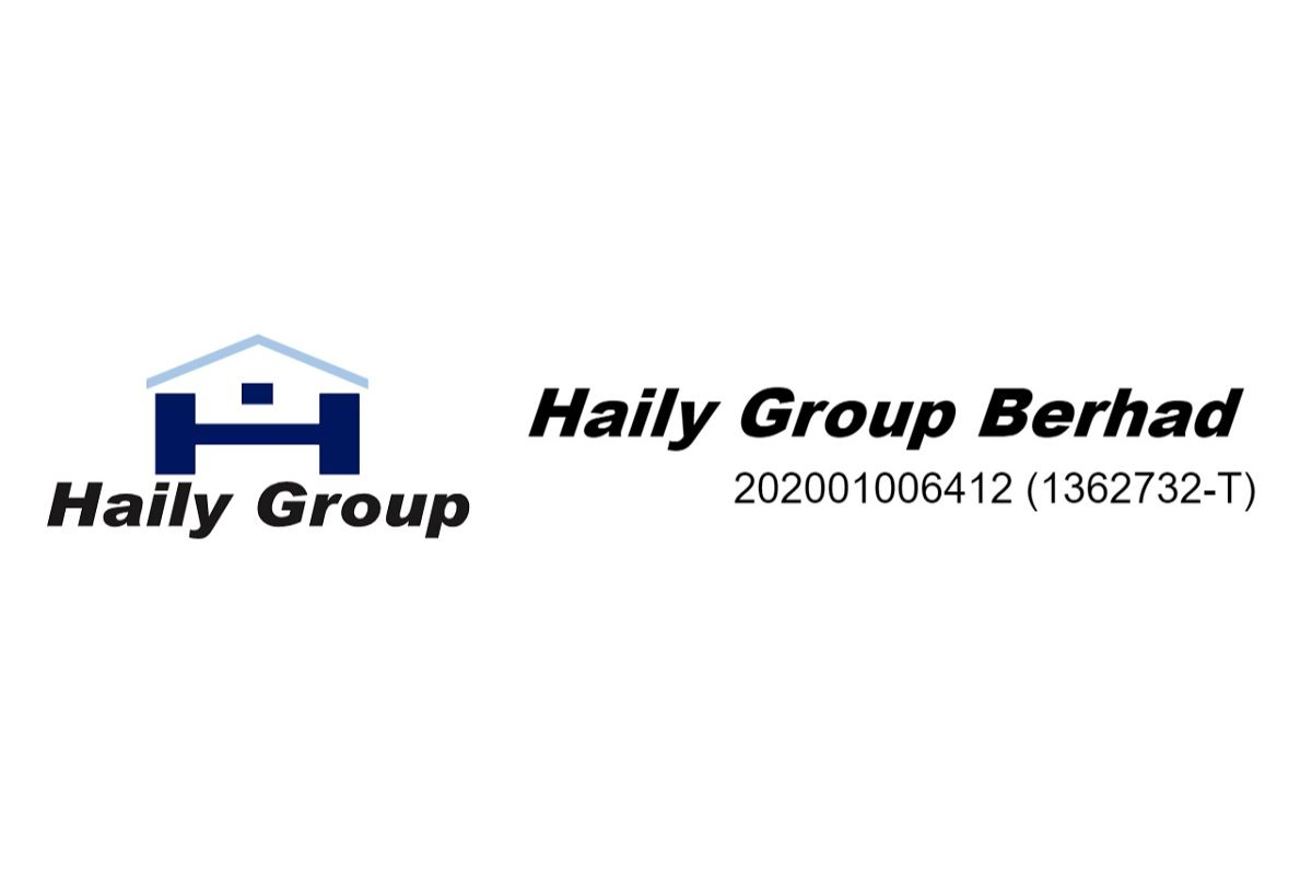 PublicInvest derives fair value of 82 sen for ACE Market-bound Haily Group