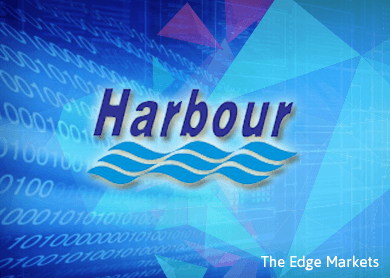 harbour_swm_theedgemarkets