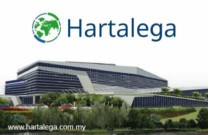 Hartalega 4Q earnings to range RM60-65m, says CIMB Research