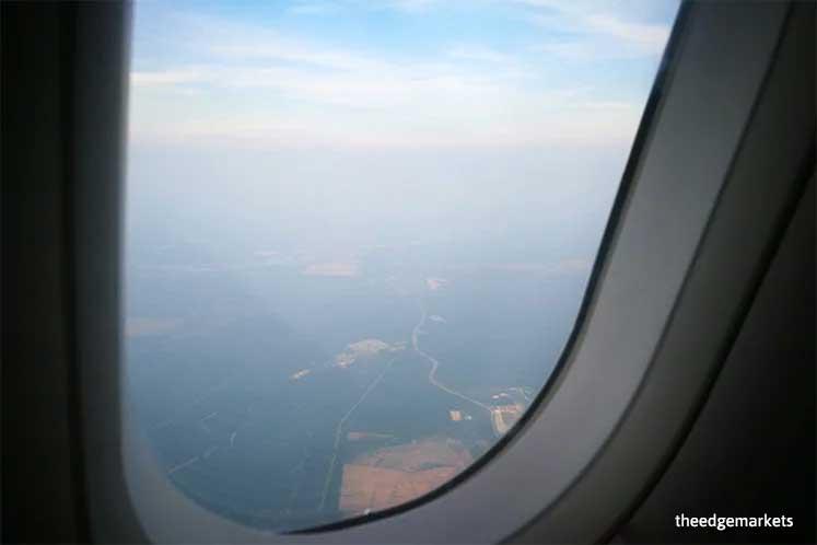 Haze: Schools in Tangkak, Muar and Pontian reopen tomorrow