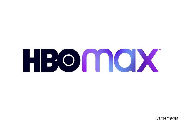 AT&T reveals HBO Max price and date it will take on Disney, Netflix