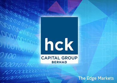 hck-capital_swm_theedgemarkets