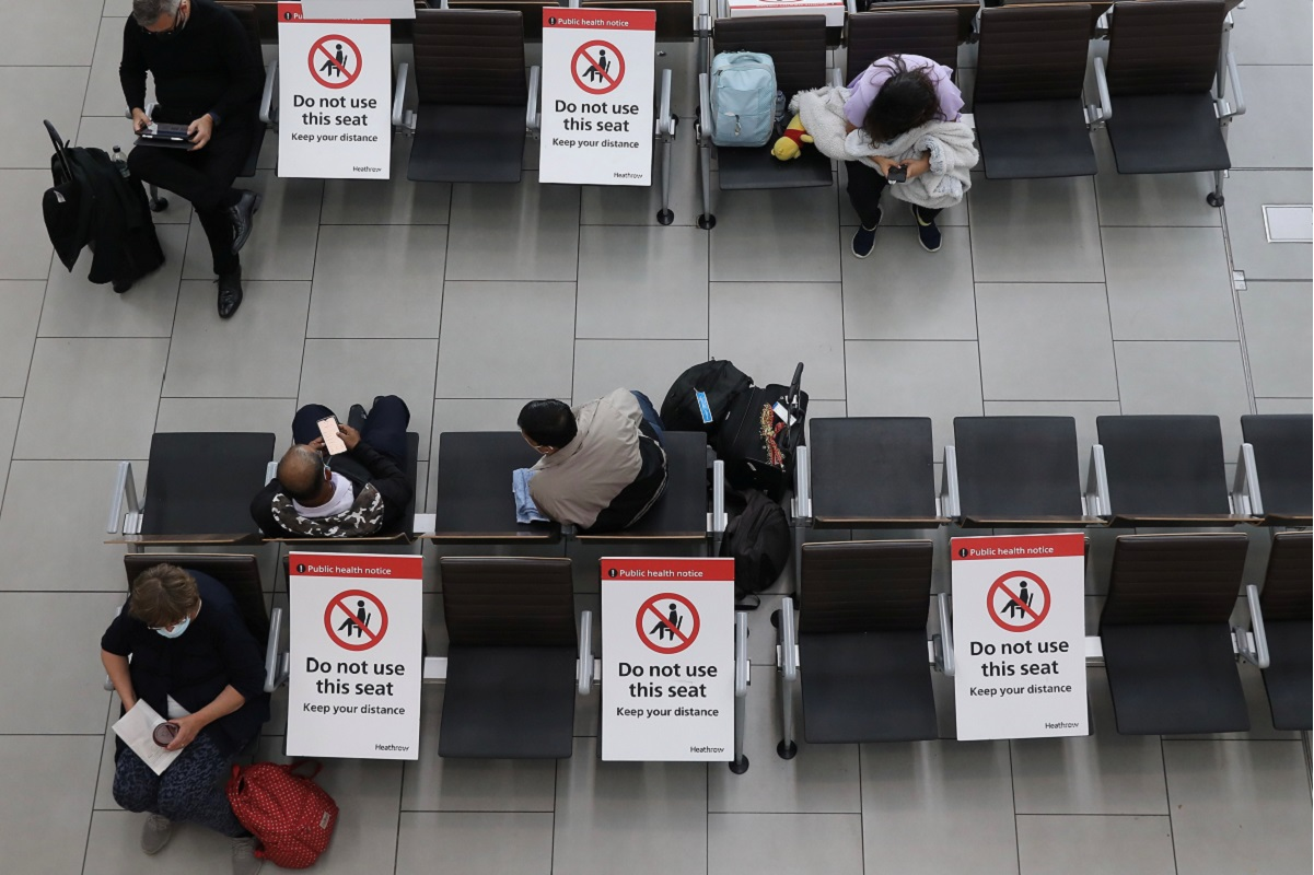 After US$4b in losses, Heathrow tells UK to open up travel