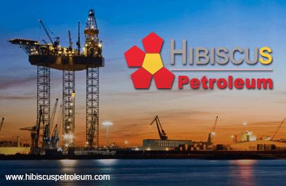 Hibiscus Petroleum's 2QFY16 losses balloon to RM164m on asset impairment