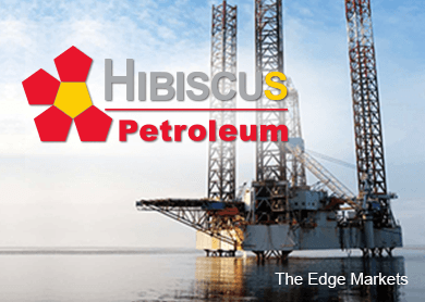 Hibiscus: 'Different interpretation' from Rex on Masirah Oil
