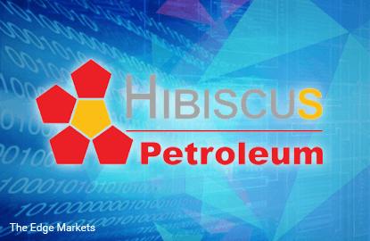 hibiscus_petroleum_swm_theedgemarkets