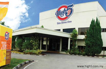 Amanahraya REIT: High-5 has to vacate its HQ premises by July 17