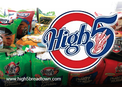 High-5: We had no choice but to close down | The Edge Markets