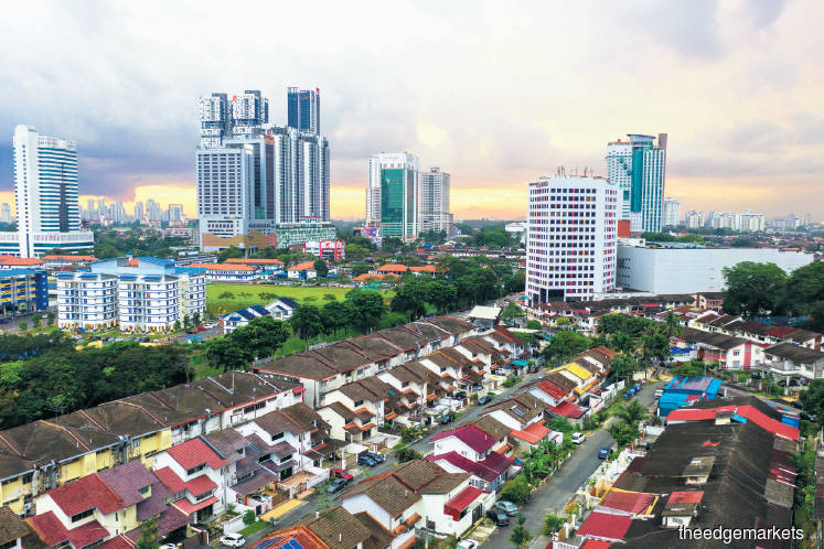 Johor Baru market remained static in 2Q2019