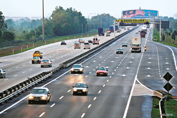Highway decision likely today