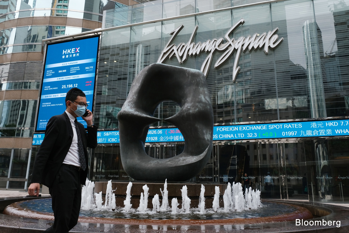 Eyeing a Hong Kong listing, does Top Glove need it?