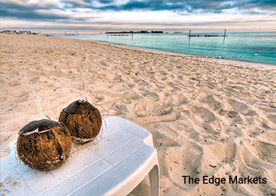 holiday_theedgemarkets