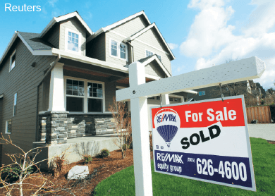 home-for-sale_reuters