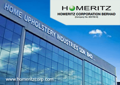 homeritz-copr-bhd