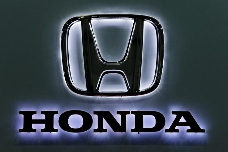 Honda suspends vehicle shipments after suspected cyberattack