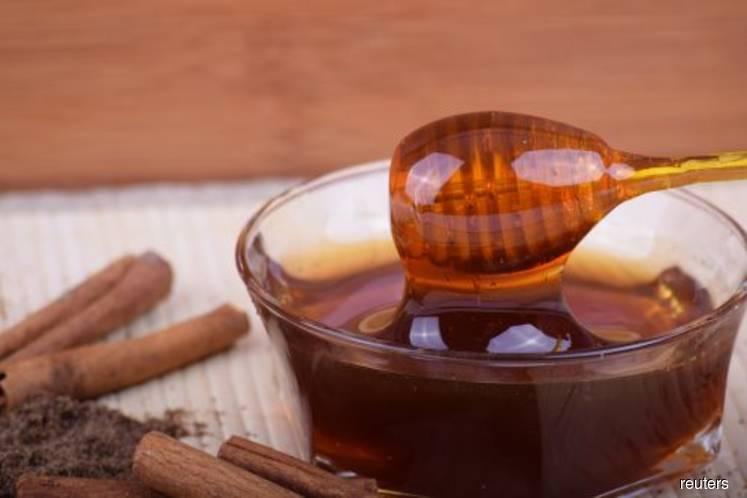 Premium New Zealand honey producer admits adding chemicals — media