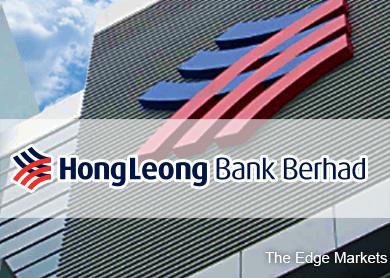 丰隆银行首季营业额扬至10.2亿令吉