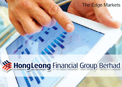 hong-leong-financial