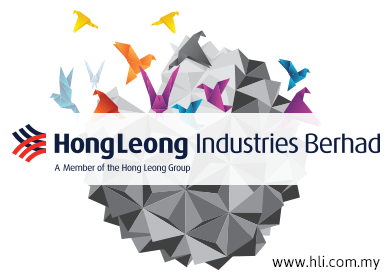 hong-leong-industries