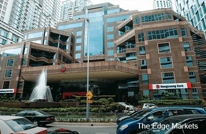 Hong Leong Bank appoints digitisation partner